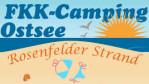 FKK-Camping-Ostsee